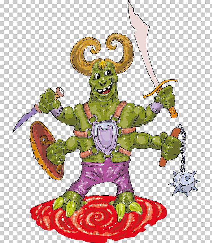 Monster Cartoon Euclidean PNG, Clipart, Cartoon, Comics, Download, Encapsulated Postscript, Euclidean Vector Free PNG Download