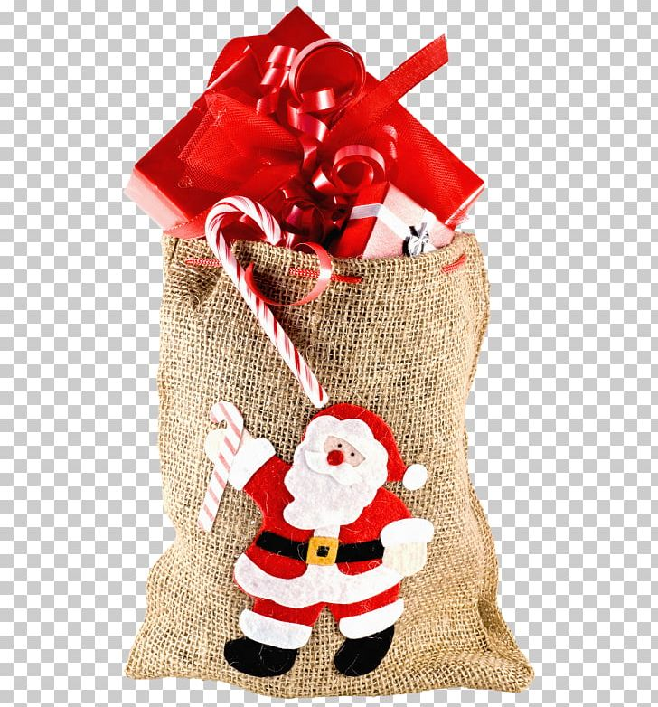 Santa Claus Christmas Ornament Gift PNG, Clipart, Christmas, Christmas Card, Christmas Decoration, Christmas Dinner, Christmas Eve Free PNG Download