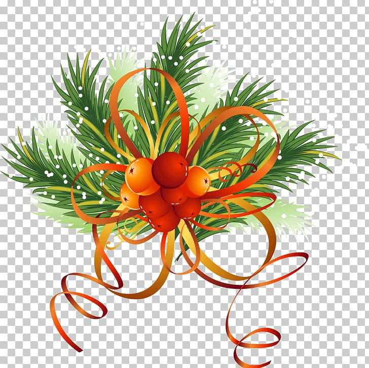 Beautiful Christmas Decorations PNG, Clipart, Atmosphere, Beauty Salon, Butterfly Knot, Christmas, Christmas Decoration Free PNG Download
