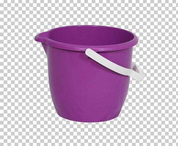 Bucket Plastic Lid Plate Jug Png Clipart Bathroom Bucket Color