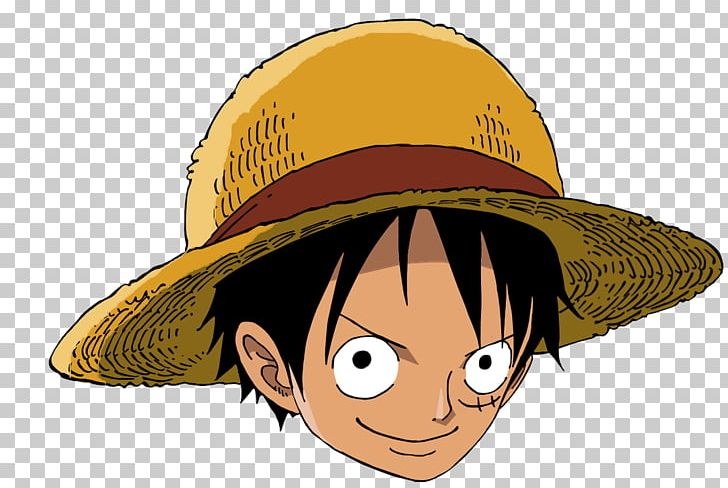 Monkey D. Luffy One Piece: Pirate Warriors 3 Vinsmoke Sanji PNG, Clipart, Android 18, Anime, Anime One Piece, Cap, Cartoon Free PNG Download