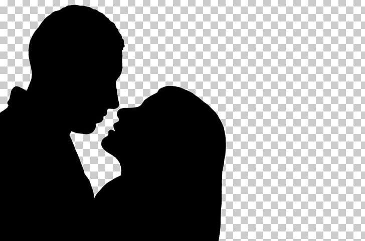 Interpersonal Relationship Long-distance Relationship Love Romance