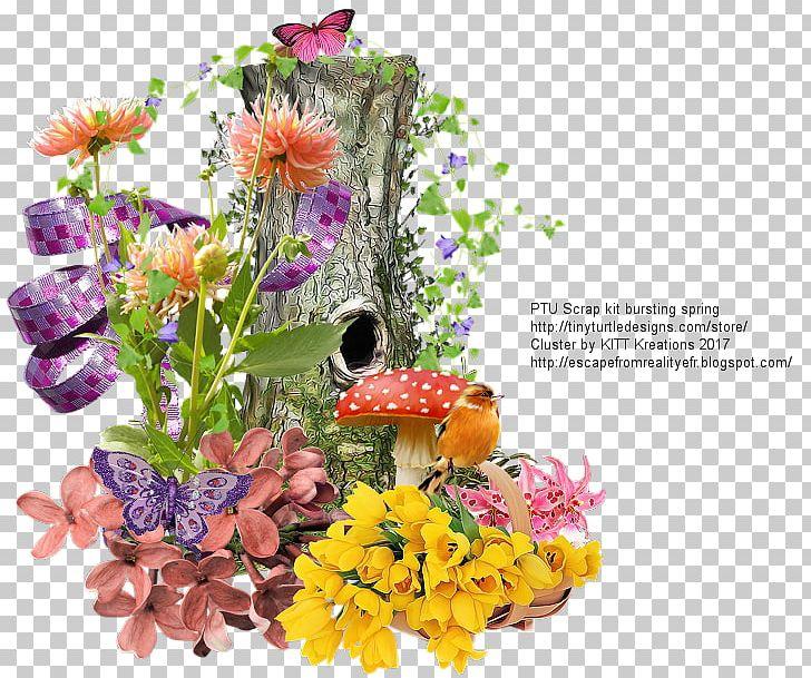 Floral Design Flower Bouquet Cut Flowers PNG, Clipart, Artificial Flower, Blog, Cluster, Cut Flowers, Easter Free PNG Download