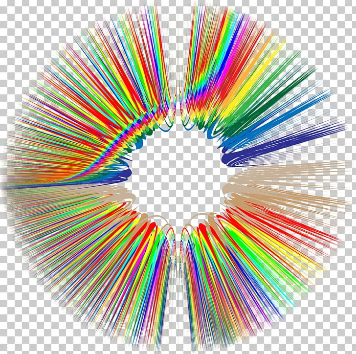 Graphic Design Abstract Art Png Clipart Abstract Abstract