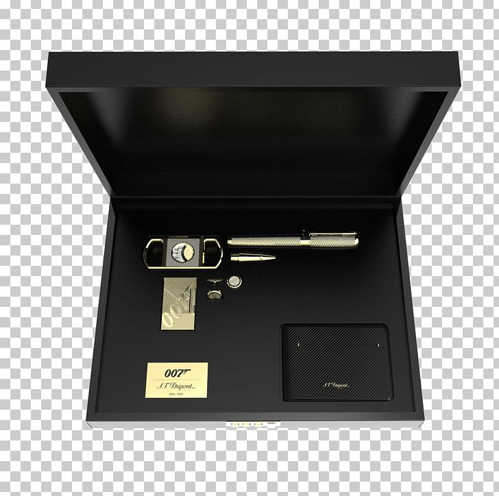 James Bond Film Series France Gift Wedding Of Prince Harry And Meghan Markle PNG, Clipart, Bond, Bond 007, Emmanuel Macron, France, Gift Free PNG Download