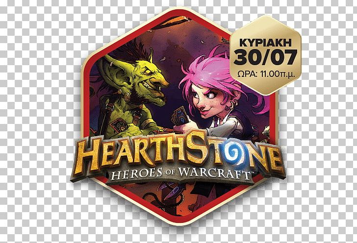 League Of Legends Game World Of Warcraft Blackrock Mountain Heroes Of The Storm PNG, Clipart, Battlenet, Blackrock Mountain, Blizzard Entertainment, Brand, Collectible Card Game Free PNG Download