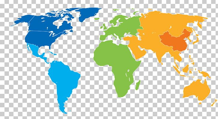 World Map Globe Png Clipart Computer Wallpaper Country