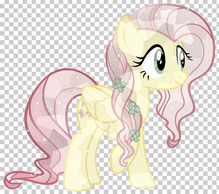 Fluttershy Pinkie Pie Pony Rainbow Dash Rarity PNG, Clipart, Animals, Cartoon, Drawing, Ear, Fictional Character Free PNG Download