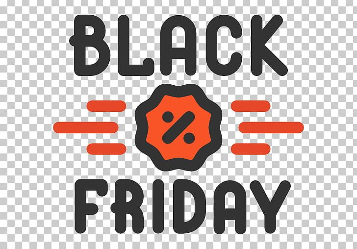Black Friday Cyber Monday Discounts And Allowances Computer Icons Online Shopping PNG, Clipart, Area, Black Friday, Blog, Brand, Computer Icons Free PNG Download