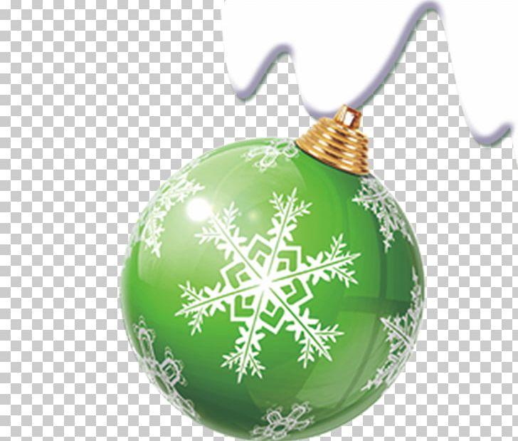 Christmas Bulb Png.Christmas Png Clipart Auglis Bal Bulb Bulb Pattern