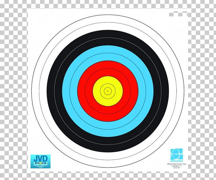 Target Archery Bow And Arrow Shooting Target World Archery Federation PNG, Clipart, Archery, Archery Butt, Arrow, Bow And Arrow, Bowhunting Free PNG Download