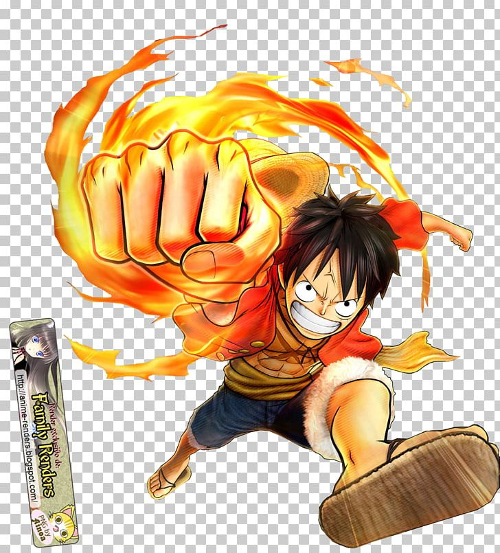 One Piece: Pirate Warriors 2 Monkey D. Luffy Roronoa Zoro Portgas D. Ace PNG, Clipart, Anime, Art, Cartoon, Decal, Dragon Ball Z Free PNG Download