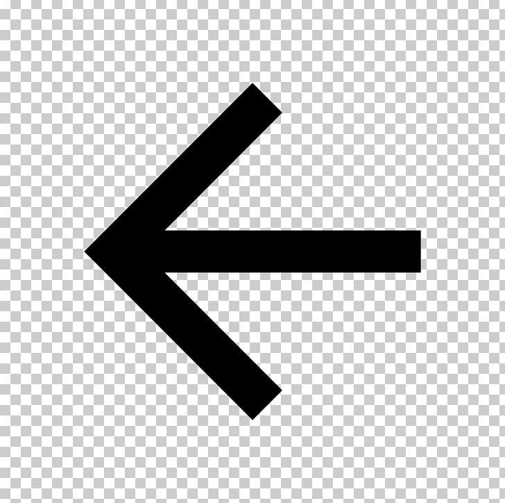Computer Icons Arrow Symbol Icon Design PNG, Clipart, Angle, Arrow, Arrow Symbol, Back, Black Free PNG Download