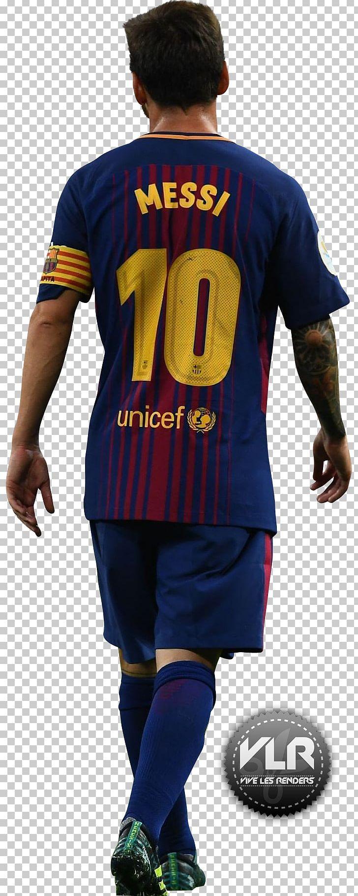 0b74b88602b Jersey FC Barcelona Dream League Soccer 2016 17 La Liga First Touch