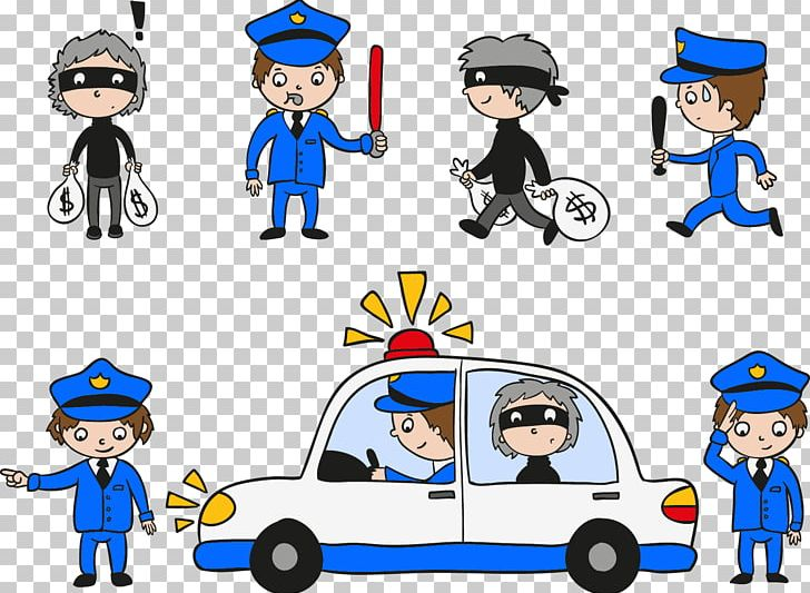 Police Car Police Officer Drawing Png Clipart Area Arrest