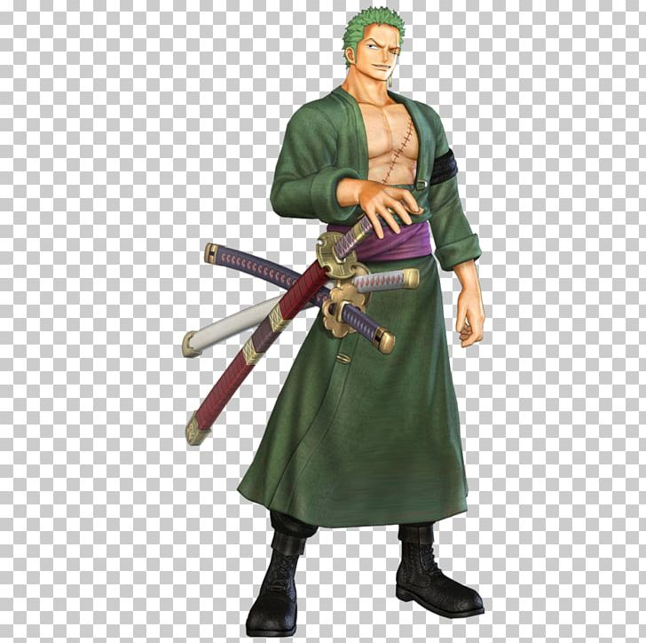 Roronoa Zoro One Piece: Pirate Warriors 3 One Piece: Pirate Warriors 2 Monkey D. Luffy PNG, Clipart, Action Figure, Cartoon, List Of One Piece Episodes, Marshall D Teach, Monkey D Luffy Free PNG Download