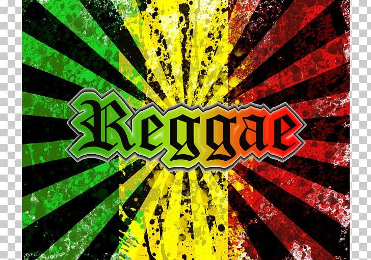 Jamaica Roots Reggae Rastafari Music PNG, Clipart, Bob Marley