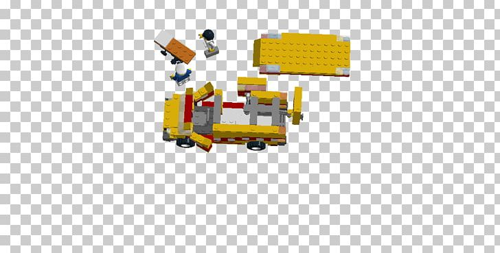 LEGO Product Design Technology Vehicle PNG, Clipart, Lego, Lego Group, Lego Store, Machine, Others Free PNG Download