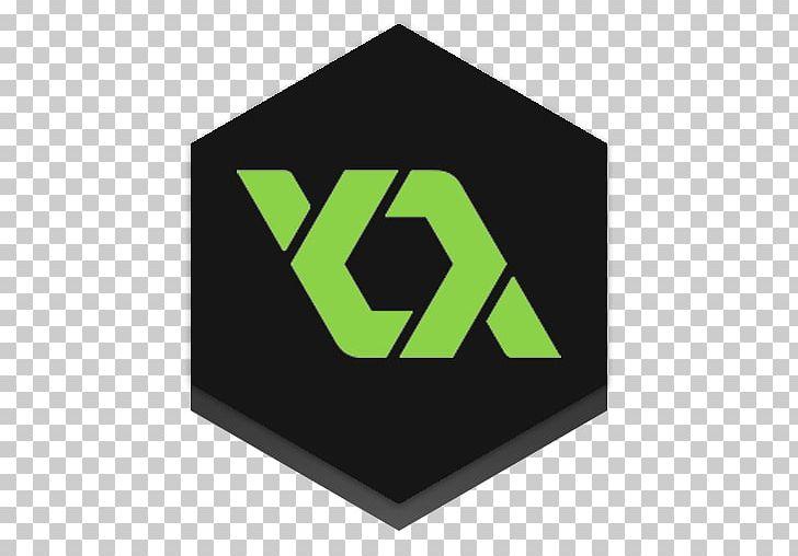 Game Developers Conference YoYo Games GameMaker: Studio