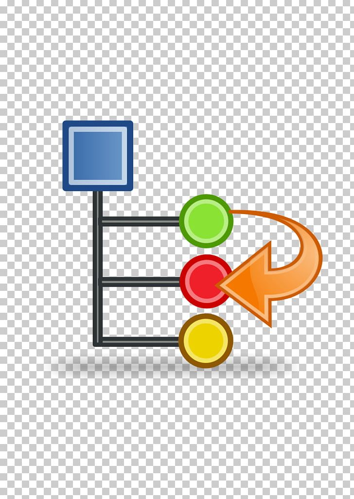 Tree Diagram Computer Icons Plant Png Clipart Area Author