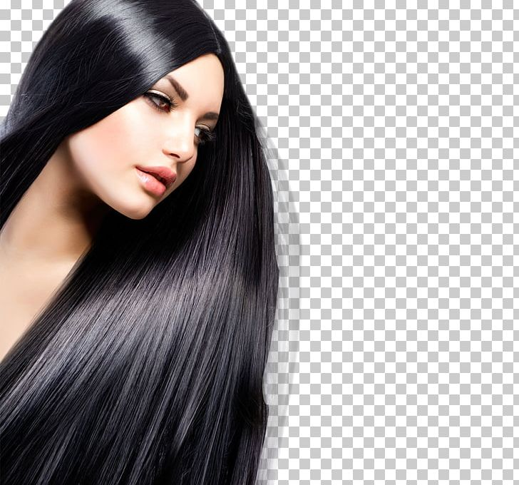 Beauty Parlour Hairdresser Hair Straightening Hair Coloring PNG, Clipart, Artificial Hair Integrations, Beauty, Beauty Parlour, Black Hair, Brown Hair Free PNG Download