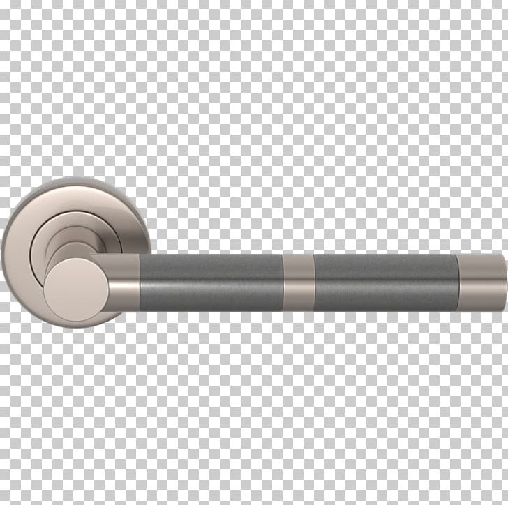 Door Handle DIY Store PNG, Clipart, Angle, Basket, Brass, Cabinetry, Courtyard Free PNG Download