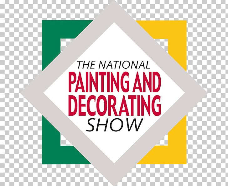Ricoh Arena National Painting And Decorating Show House Painter And Decorator Png Clipart Architectural Coatings Area,Standard House Brick Dimensions