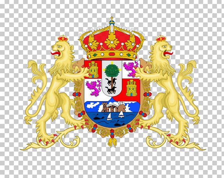 Royal Coat Of Arms Of The United Kingdom British Royal Family PNG, Clipart, British Royal Family, Coat Of Arms, Coat Of Arms Of Belgium, Coat Of Arms Of Nigeria, Coat Of Arms Of Saxony Free PNG Download