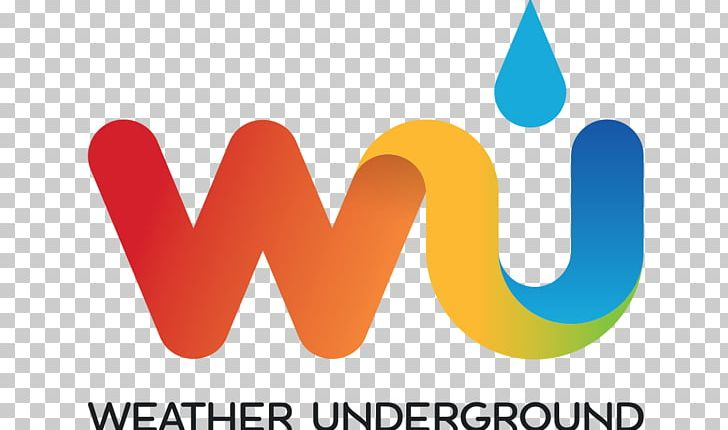 Weather Underground Weather Forecasting The Weather Company THE WEATHER CHANNEL INC PNG, Clipart, Brand, Company, Graphic Design, Line, Logo Free PNG Download