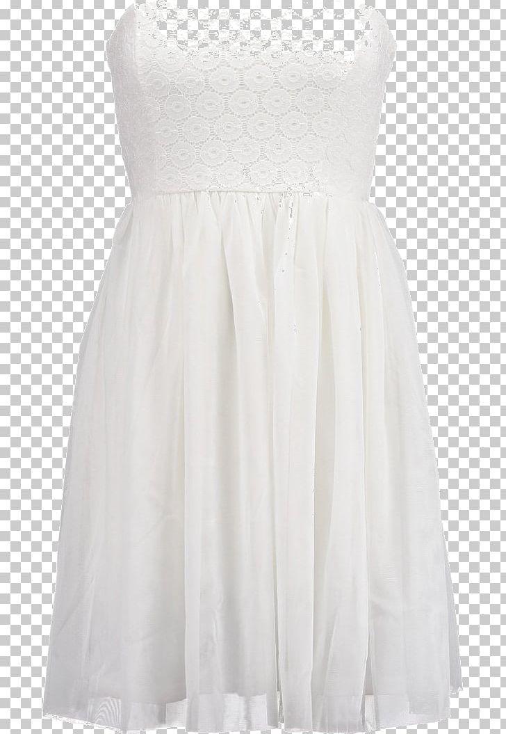 Wedding Dress Cocktail Dress Shoulder PNG, Clipart, Bridal Clothing, Bridal Party Dress, Bride, Clothing, Cocktail Free PNG Download