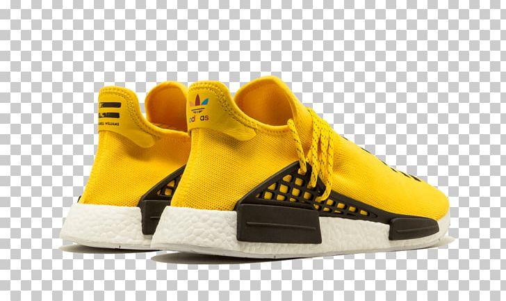 Sapiens Shoe Adidas Homo White Race PngClipartAdidas Pn80OkwNXZ