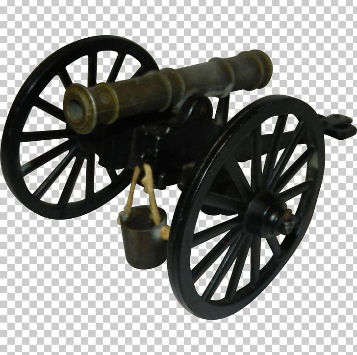 Joseon Hwacha Singijeon Weapon Cannon PNG, Clipart, Artillery