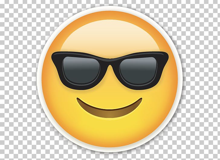 Emoji Emoticon Sticker Smiley PNG, Clipart, Clip Art, Computer Icons, Emoji, Emotion, Eyewear Free PNG Download