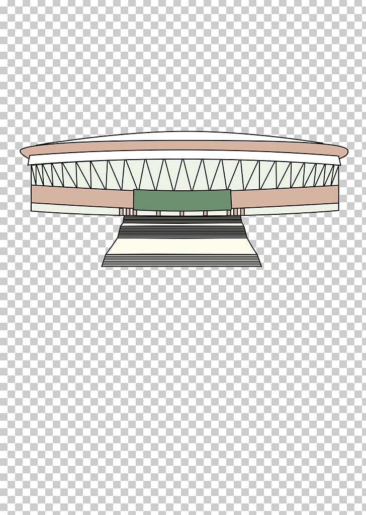 Philippines Arena Stadium PNG, Clipart, Angle, Arena, Art, Drawing, Furniture Free PNG Download