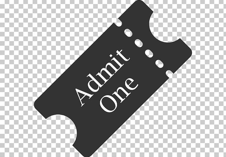 Ticket Computer Icons Cinema PNG, Clipart, Brand, Cinema, Computer Icons, Concert, Download Free PNG Download