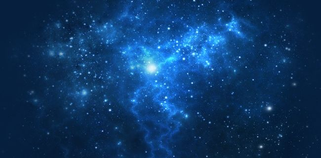 Galaxy blue. Png clipart sky