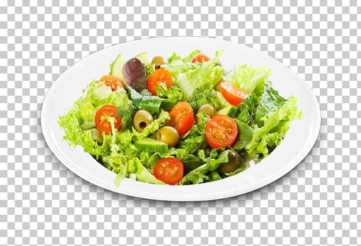Vegetarian Cuisine Greek Salad Cream Chicken Salad PNG, Clipart, Caesar Salad, Chicken Salad, Cooking, Cream, Cuisine Free PNG Download