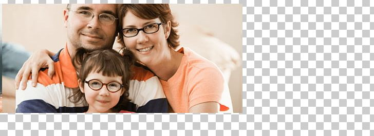 Glasses Near-sightedness Human Behavior Genetics Visual Perception PNG, Clipart,  Free PNG Download