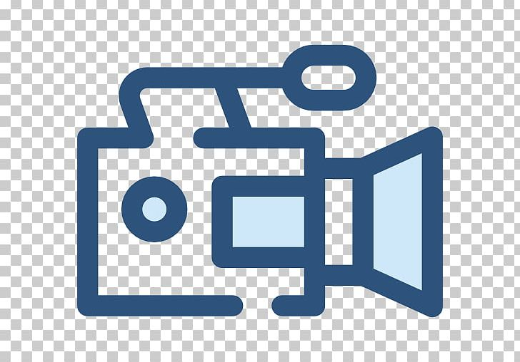 Photographic Film Video Cameras Computer Icons PNG, Clipart, Angle, Area, Blue, Brand, Camera Free PNG Download