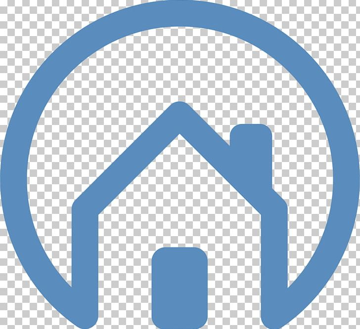 Vacation Rental HomeAway House Homelidays PNG, Clipart, Airbnb, Angle, Area, Blue, Bookingcom Free PNG Download