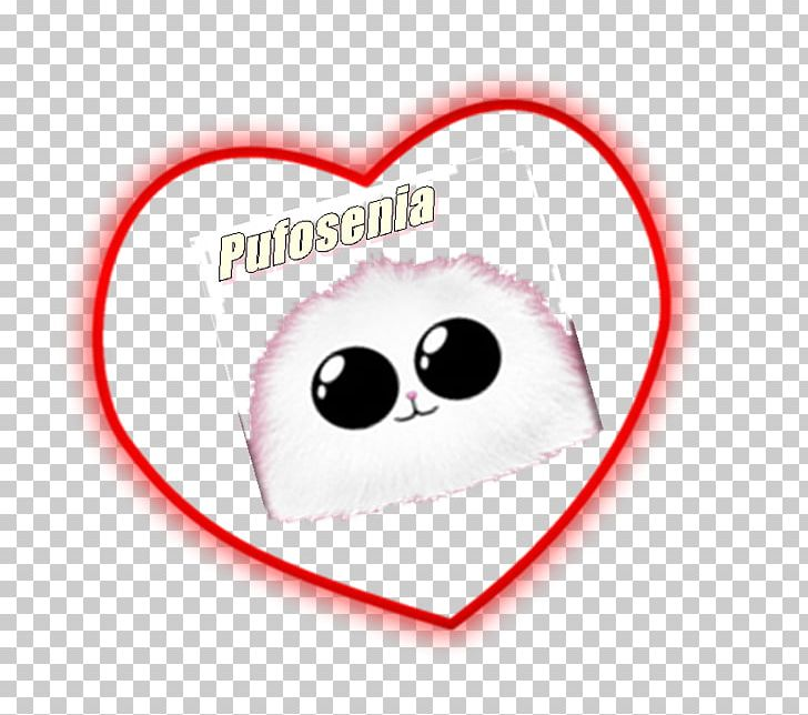 Video Earless Seal MP3 PNG, Clipart, 095, Be Mine, Blog, Character, Download Free PNG Download