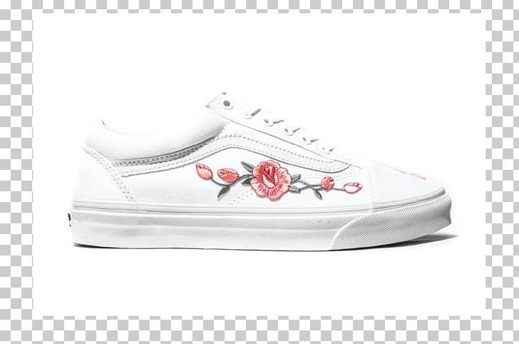 Sneakers Adidas Stan Smith Nike Air Max Vans Old Skool PNG