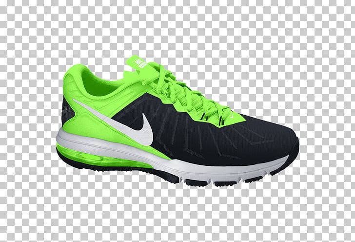 f10593ef53aa2 Nike Air Max Sneakers Shoe Amazon.com PNG, Clipart, Adidas ...