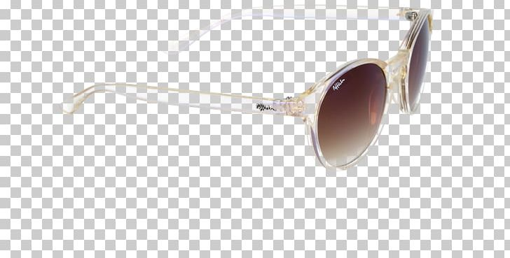 Sunglasses Goggles PNG, Clipart, Beige, Eyewear, Garbage Collection, Glasses, Goggles Free PNG Download