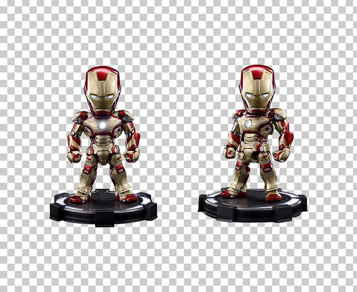 Figurine Action & Toy Figures PNG, Clipart, Action Figure, Action Toy Figures, Figurine, Mecha, Others Free PNG Download
