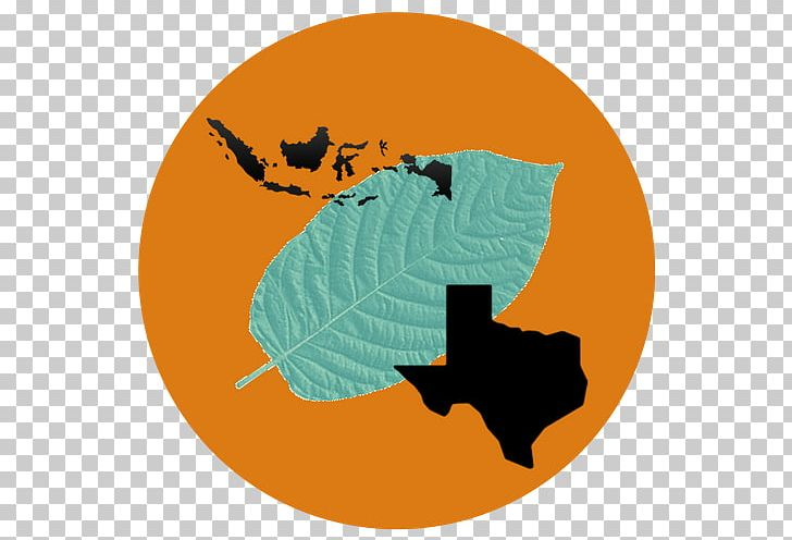 Outdoor Country Seal Of Texas Cowboy Symbol Map Png Clipart