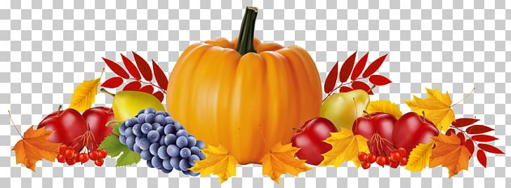 Public Holiday Thanksgiving Harvest Festival PNG, Clipart, Autumn, Autumn Leaves, Black Friday, Calabaza, Facebook Free PNG Download