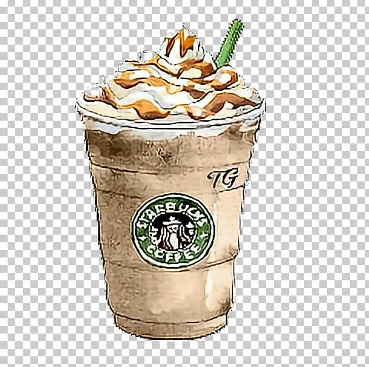 Frappé Coffee Milkshake Starbucks Frappuccino PNG, Clipart, Art, Caramel, Coffee, Coffee Cup, Cup Free PNG Download