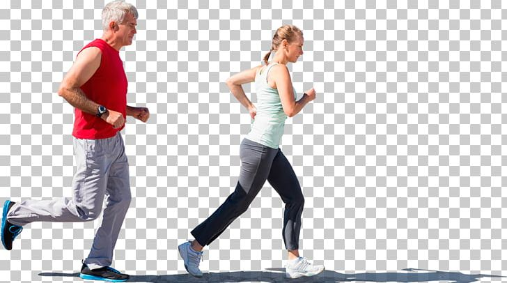 Image result for exercise and prediabetes
