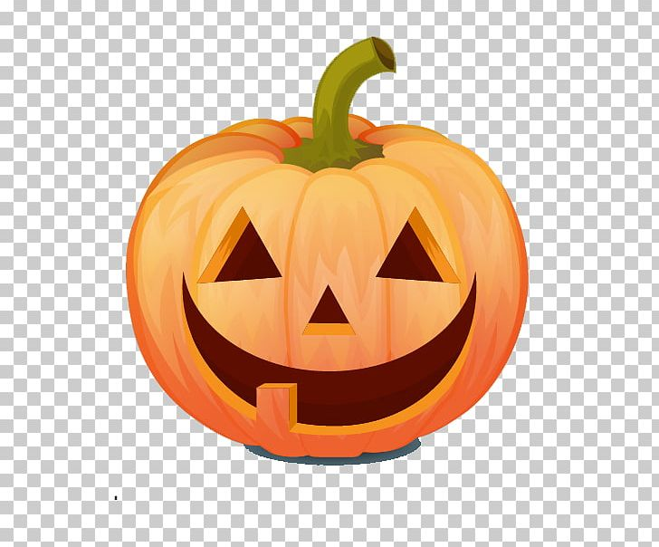 Halloween Jack O Lantern Pumpkin Png Clipart Carving Cucurbita Drawing Festive Elements Fruit Free Png Search more hd transparent pumpkin image on kindpng. halloween jack o lantern pumpkin png